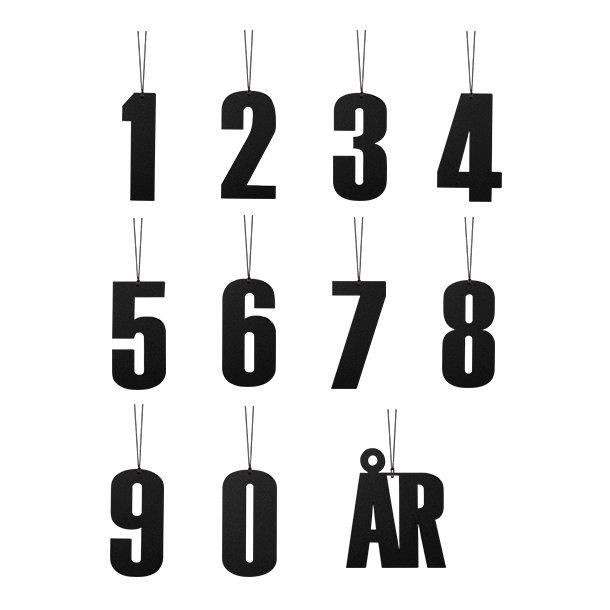 ccc338f5978c 1-2-3-4-5-6-7-8-9-0 ÅR