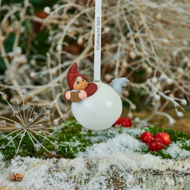 Juleophæng Erna - 2019