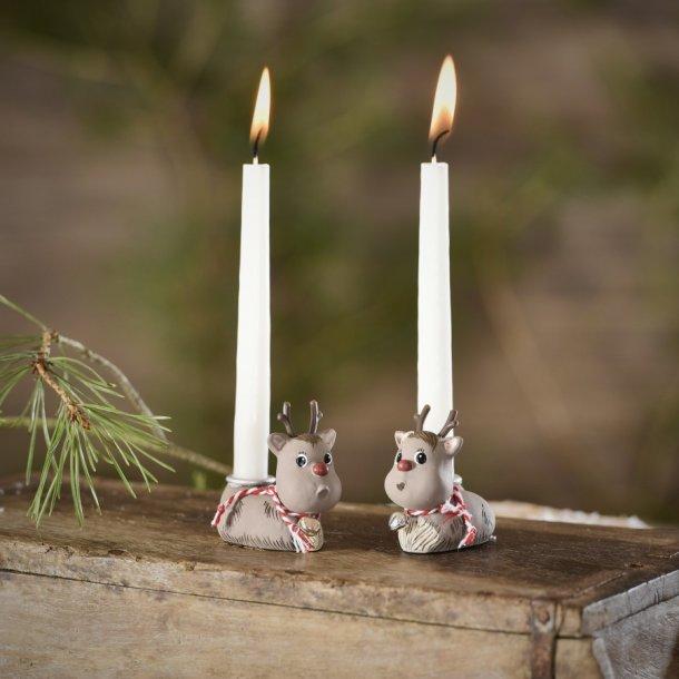 Rudolf & Smukke