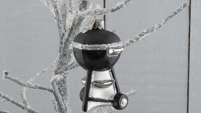 Weber grill brink nordic den gamle butik for Weber grill danemark