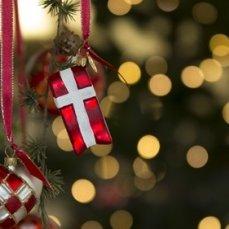 Brink Nordic