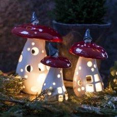 Nääsgränsgårdens Jul