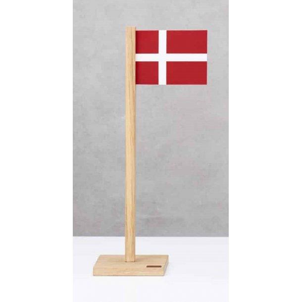 Bordflag Dannebrog